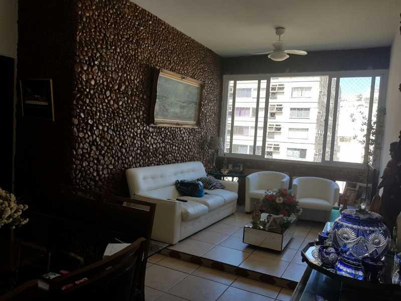 679a63d5-6493-4cff-b13e-b68a4a - Apartamento 3 quartos Jardim Botânico - BOAP30031 - 1