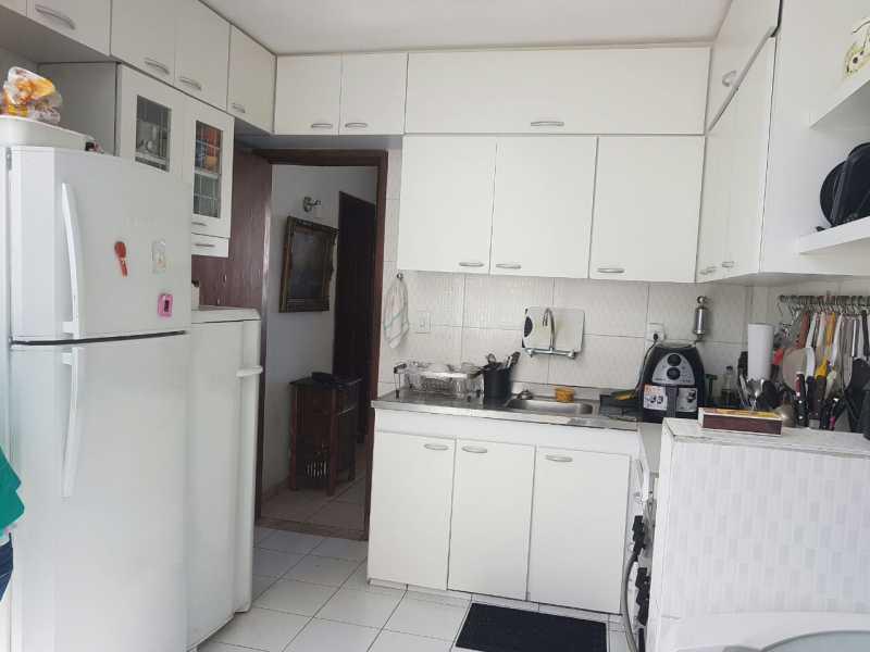 2524d5c5-27c1-4c3e-bbd7-5e4840 - Apartamento 3 quartos Jardim Botânico - BOAP30031 - 21