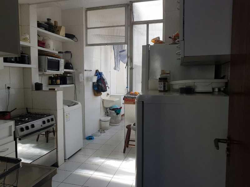9539dacb-d85b-4d15-85e4-3c33be - Apartamento 3 quartos Jardim Botânico - BOAP30031 - 22