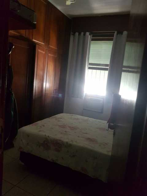 60671dfc-643d-4c51-abad-0125b3 - Apartamento 3 quartos Jardim Botânico - BOAP30031 - 11