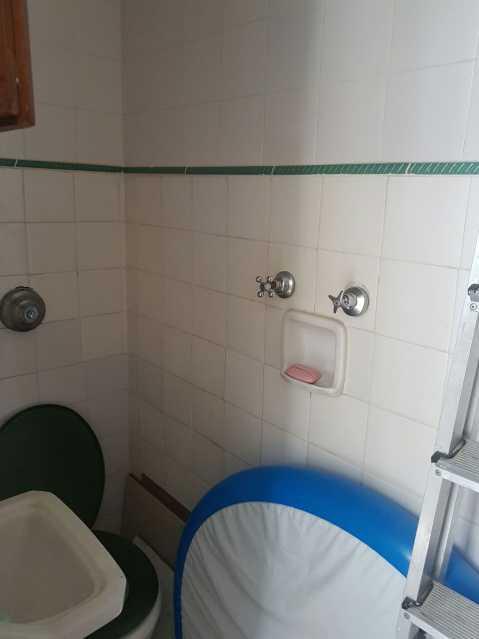 c803aef8-d382-424a-9679-3382bb - Apartamento 3 quartos Jardim Botânico - BOAP30031 - 26