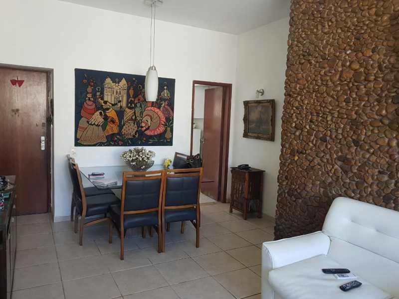 dbe6e0d2-b1b8-4616-b450-1220ce - Apartamento 3 quartos Jardim Botânico - BOAP30031 - 14