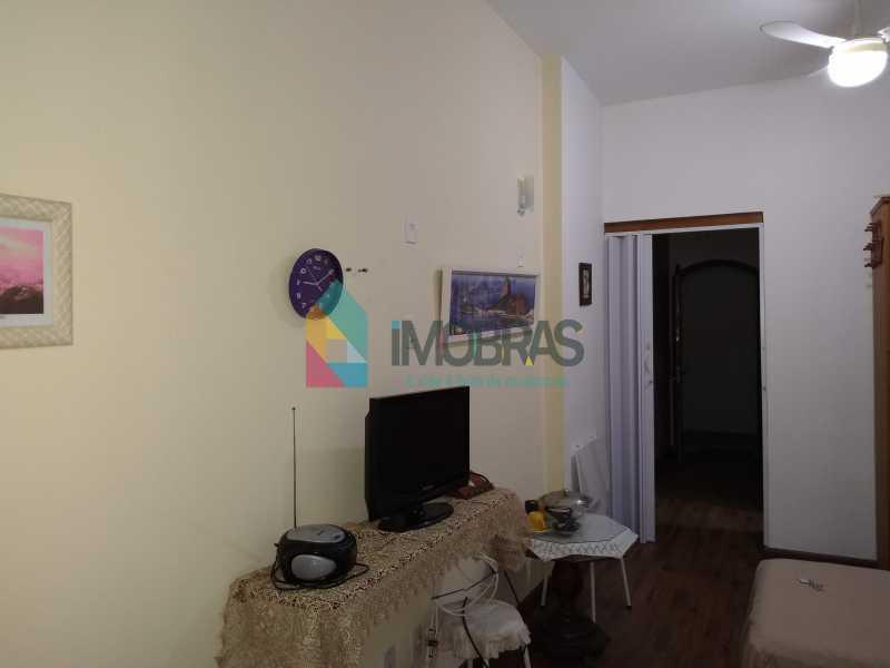 IMG_20210227_143445428 - CONJUGADO EM COPACABANA PRÓXIMO A PRAIA E METRO!! - CPKI00157 - 7