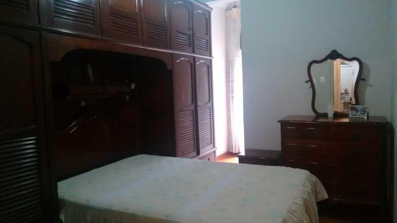 IMG_20170401_153008109 - Apartamento 2 quartos Botafogo - CPAP20067 - 4