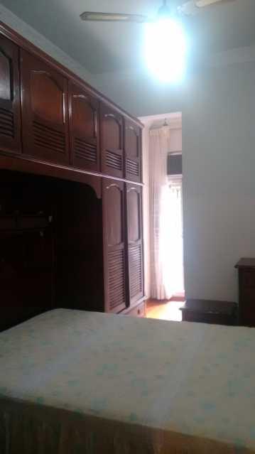 IMG_20170401_153020492 - Apartamento 2 quartos Botafogo - CPAP20067 - 6