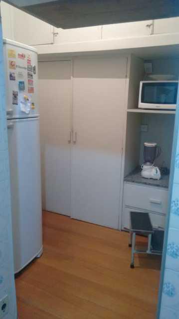 IMG_20170401_153106883 - Apartamento 2 quartos Botafogo - CPAP20067 - 5