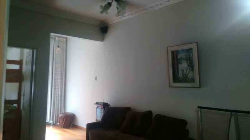IMG_20170401_153145092 - Apartamento 2 quartos Botafogo - CPAP20067 - 3