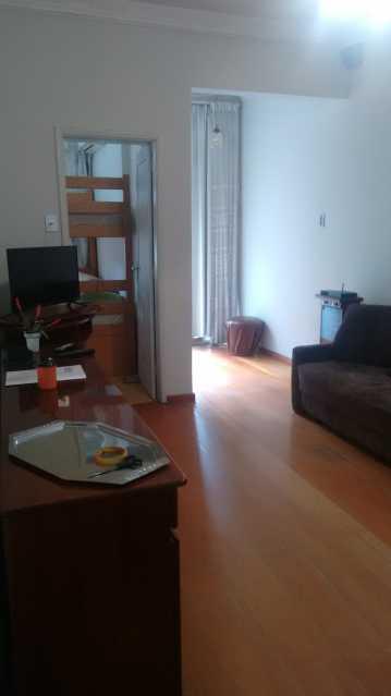IMG_20170401_153202460 - Apartamento 2 quartos Botafogo - CPAP20067 - 1