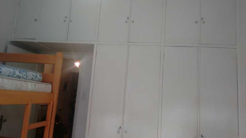 IMG_20170401_153435091 - Apartamento 2 quartos Botafogo - CPAP20067 - 9