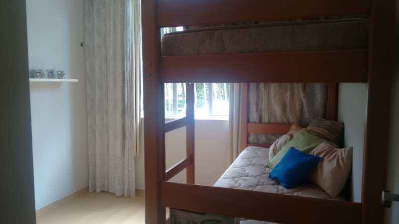 IMG_20170401_153344345 - Apartamento 2 quartos Botafogo - CPAP20067 - 19