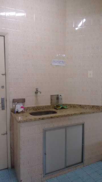 IMG_20170403_103159131 - Apartamento À VENDA, Catumbi, Rio de Janeiro, RJ - BOAP20046 - 9