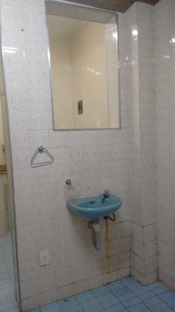 IMG_20170403_103227270 - Apartamento À VENDA, Catumbi, Rio de Janeiro, RJ - BOAP20046 - 12