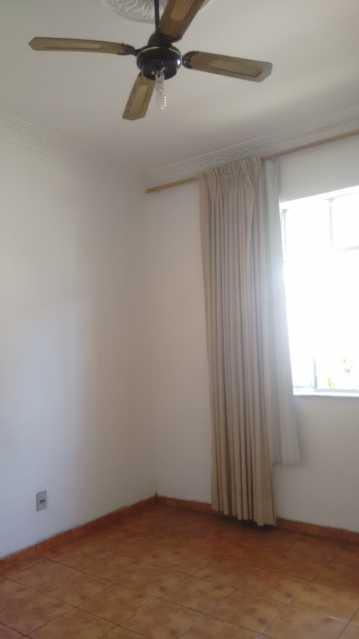 IMG_20170403_103251735 - Apartamento À VENDA, Catumbi, Rio de Janeiro, RJ - BOAP20046 - 3
