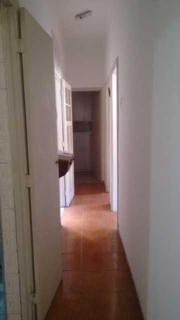 IMG_20170403_103348378 2 - Apartamento À VENDA, Catumbi, Rio de Janeiro, RJ - BOAP20046 - 4