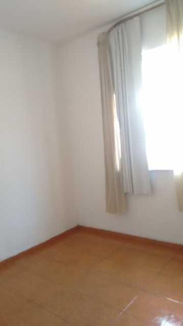 IMG_20170403_103450482 1 - Apartamento À VENDA, Catumbi, Rio de Janeiro, RJ - BOAP20046 - 7