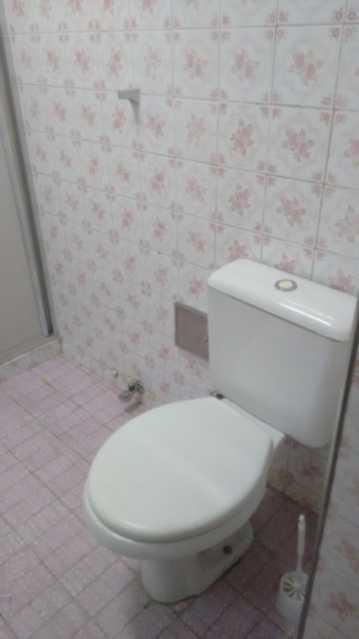 IMG_20170403_103537010 - Apartamento À VENDA, Catumbi, Rio de Janeiro, RJ - BOAP20046 - 15