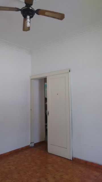 IMG_20170403_103321106 - Apartamento À VENDA, Catumbi, Rio de Janeiro, RJ - BOAP20046 - 20