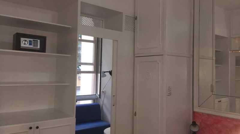 2f18ba76-fe80-430b-95c5-b3dc91 - Apartamento 3 quartos Copacabana - CPAP30093 - 6