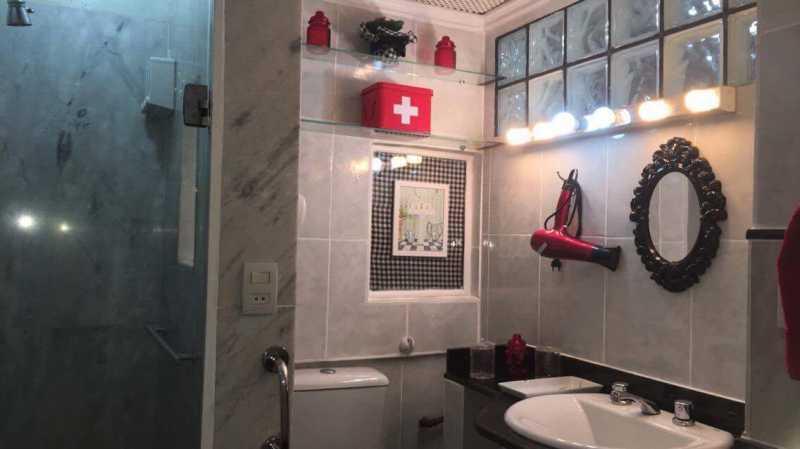 3d8587b2-32c3-4c99-b89d-272908 - Apartamento 3 quartos Copacabana - CPAP30093 - 7