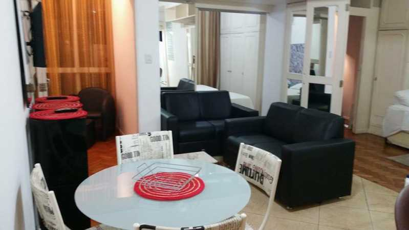 6fa5cf2f-b3d5-4060-87e3-efe53e - Apartamento 3 quartos Copacabana - CPAP30093 - 1