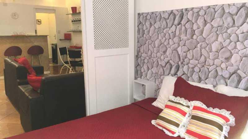 91825660-57b9-4be9-8bc0-7a972e - Apartamento 3 quartos Copacabana - CPAP30093 - 12