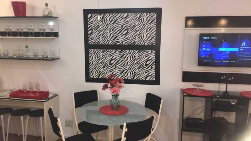 a31068e5-1061-4c36-b98e-c7e225 - Apartamento 3 quartos Copacabana - CPAP30093 - 14