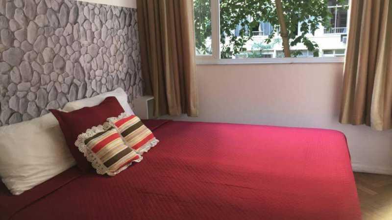 cf775ed1-14bb-43ea-bbbd-83e759 - Apartamento 3 quartos Copacabana - CPAP30093 - 19