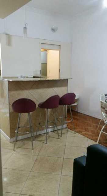 e0916f0a-d341-4add-9379-d8645a - Apartamento 3 quartos Copacabana - CPAP30093 - 21