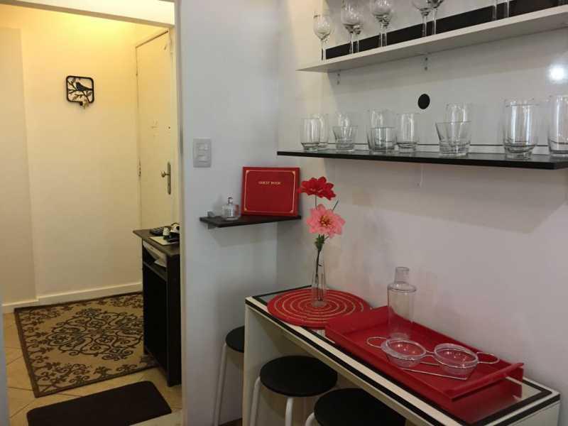 fc3469b4-3b0e-4a94-b6bf-2b2b30 - Apartamento 3 quartos Copacabana - CPAP30093 - 23