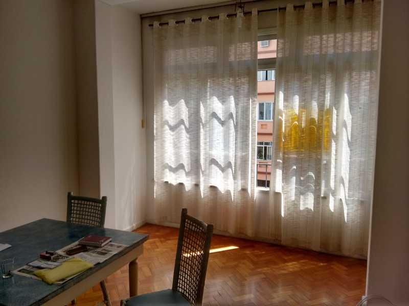 IMG_20170405_114059305_HDR - Apartamento 3 quartos Copacabana - CPAP30097 - 4