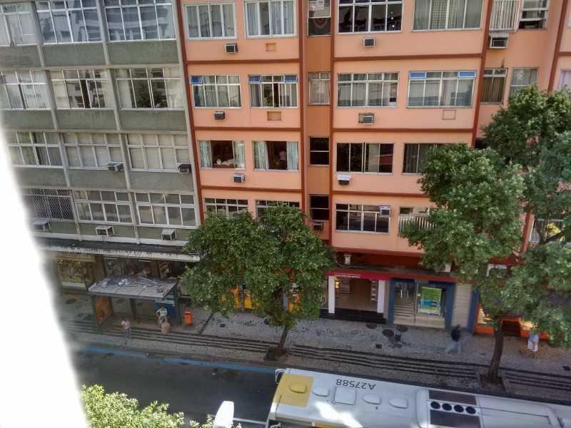 IMG_20170405_114109900_HDR - Apartamento 3 quartos Copacabana - CPAP30097 - 5