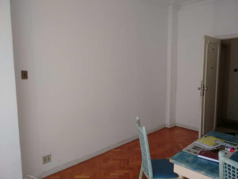 IMG_20170405_114120933 - Apartamento 3 quartos Copacabana - CPAP30097 - 3