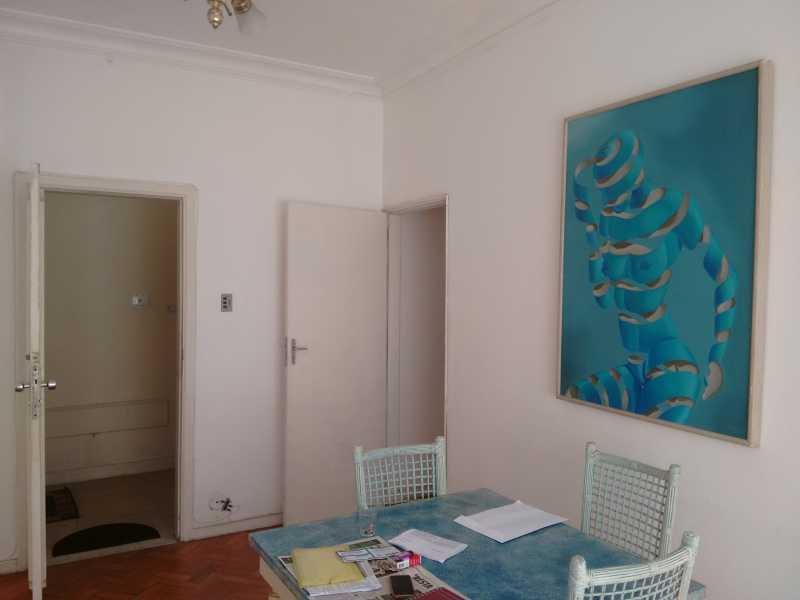 IMG_20170405_114319538 - Apartamento 3 quartos Copacabana - CPAP30097 - 1