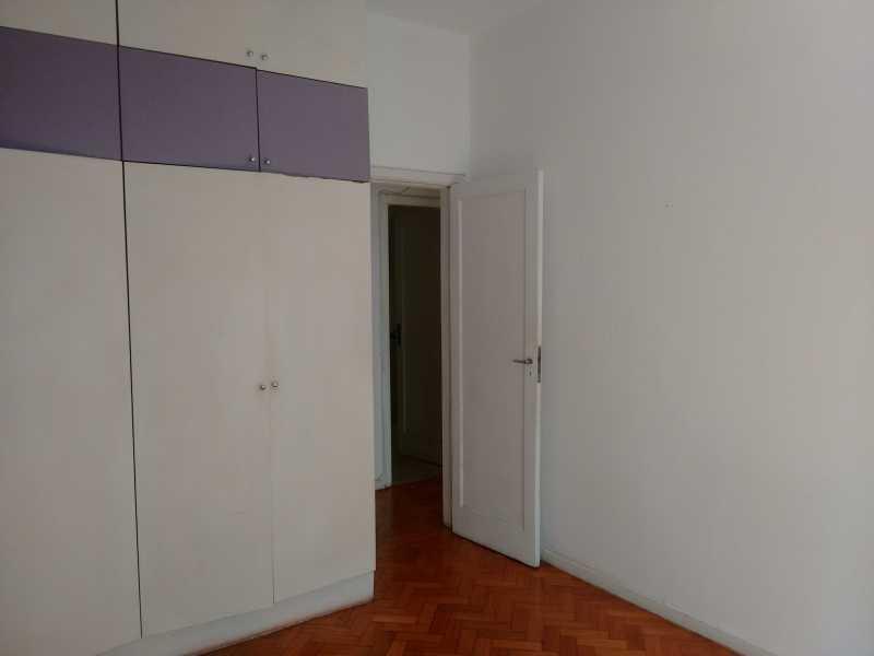 IMG_20170405_114358211 - Apartamento 3 quartos Copacabana - CPAP30097 - 6