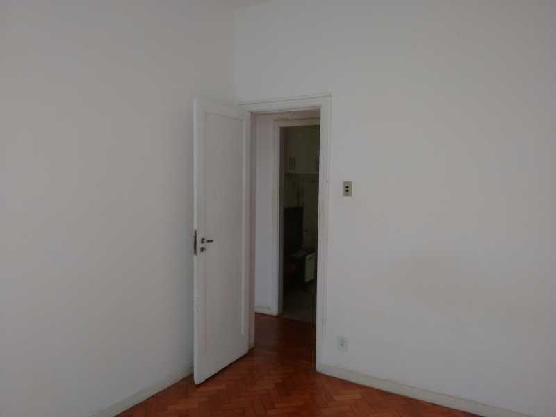IMG_20170405_114415636 - Apartamento 3 quartos Copacabana - CPAP30097 - 8