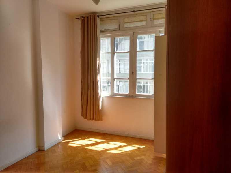 IMG_20170405_114427053_HDR - Apartamento 3 quartos Copacabana - CPAP30097 - 9