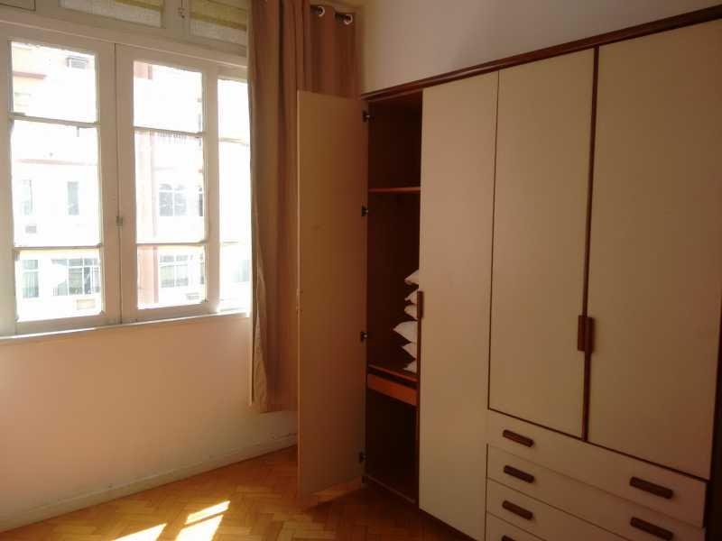 IMG_20170405_114434228 - Apartamento 3 quartos Copacabana - CPAP30097 - 10
