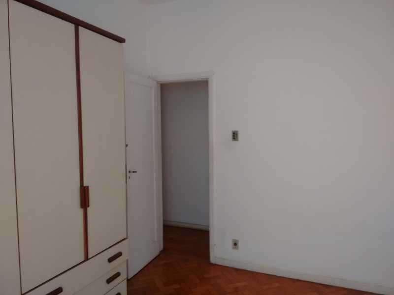 IMG_20170405_114440954 - Apartamento 3 quartos Copacabana - CPAP30097 - 11
