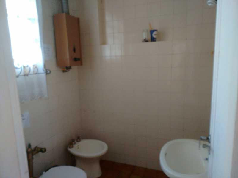 IMG_20170405_114450712 - Apartamento 3 quartos Copacabana - CPAP30097 - 12