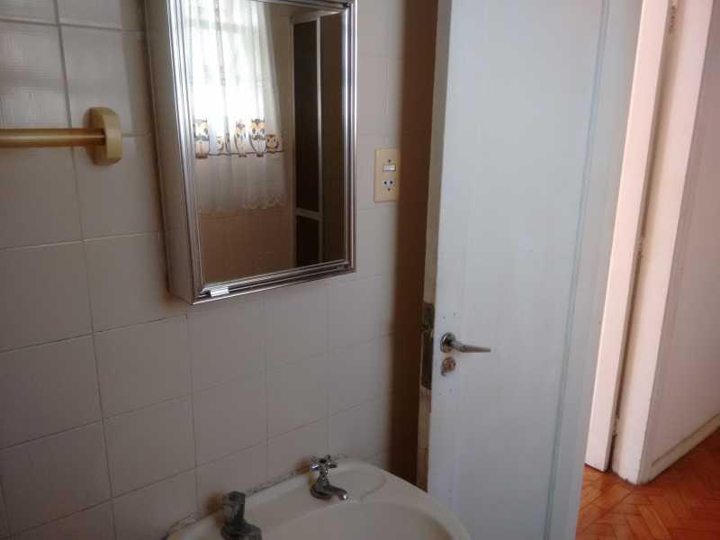 IMG_20170405_115249931 - Apartamento 3 quartos Copacabana - CPAP30097 - 14