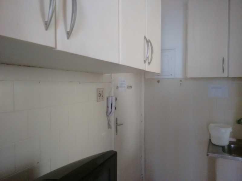 IMG_20170405_115306986 - Apartamento 3 quartos Copacabana - CPAP30097 - 15