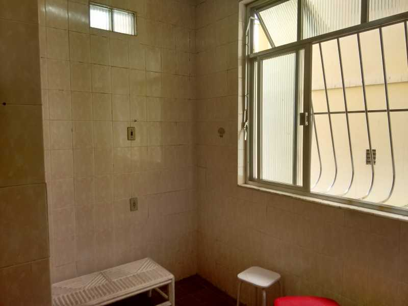IMG_20170405_115333827_HDR - Apartamento 3 quartos Copacabana - CPAP30097 - 18