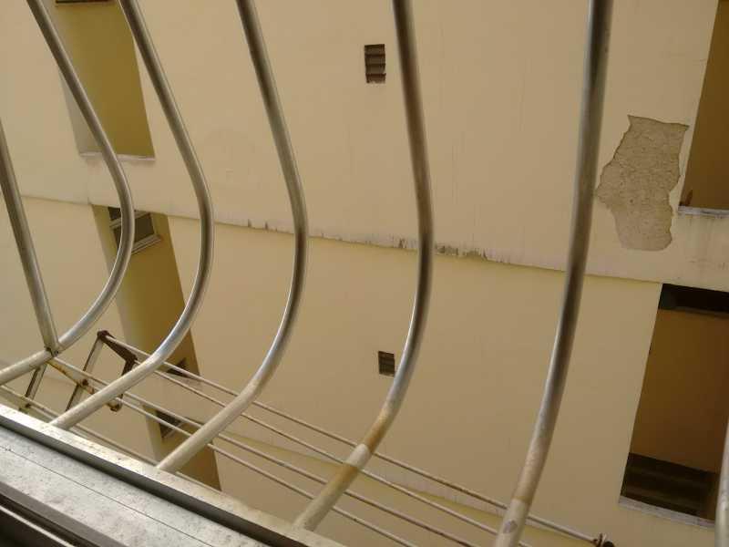 IMG_20170405_115340488 - Apartamento 3 quartos Copacabana - CPAP30097 - 19