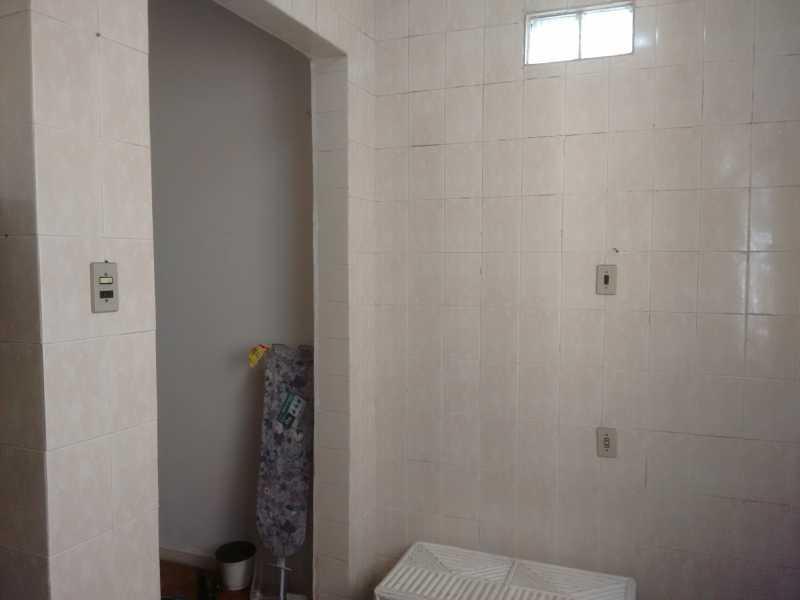 IMG_20170405_115345596 - Apartamento 3 quartos Copacabana - CPAP30097 - 20