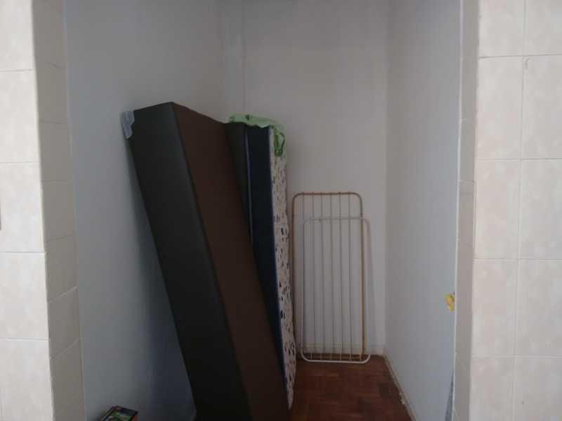 IMG_20170405_115353179 - Apartamento 3 quartos Copacabana - CPAP30097 - 21