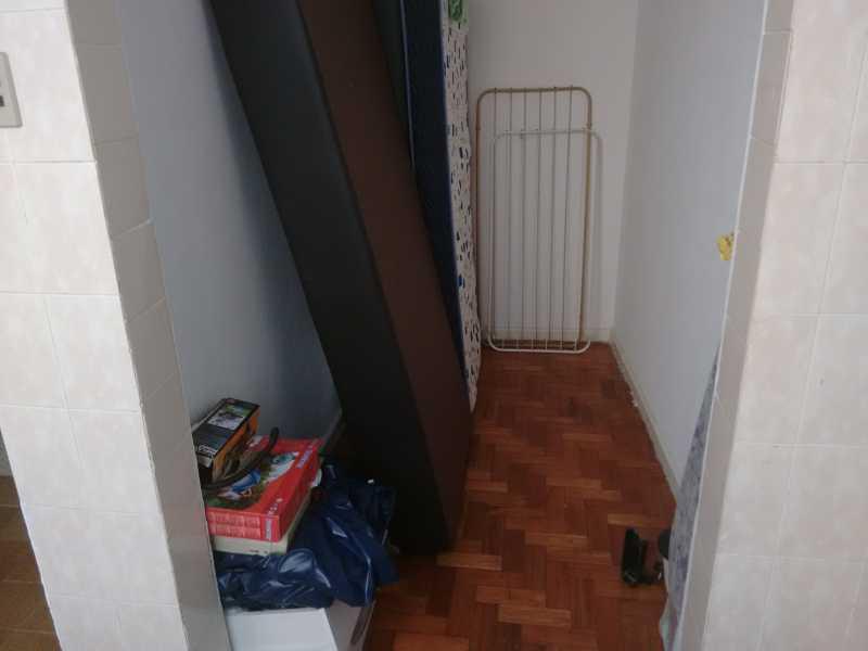 IMG_20170405_115356735 - Apartamento 3 quartos Copacabana - CPAP30097 - 22