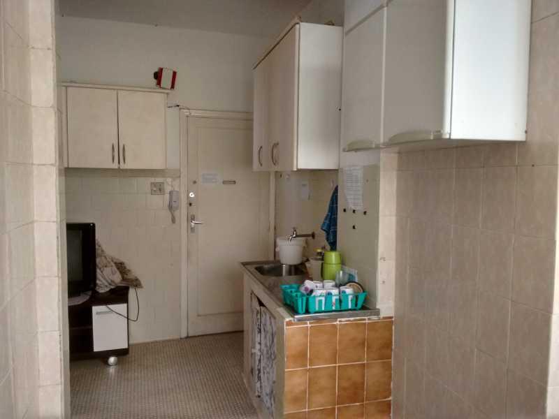 IMG_20170405_115403197_HDR - Apartamento 3 quartos Copacabana - CPAP30097 - 23