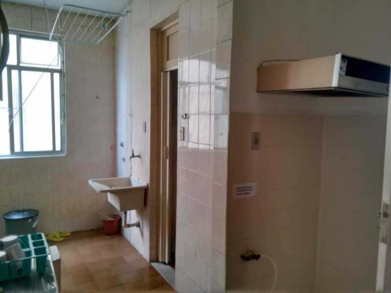 IMG_20170405_115415746_HDR - Apartamento 3 quartos Copacabana - CPAP30097 - 25