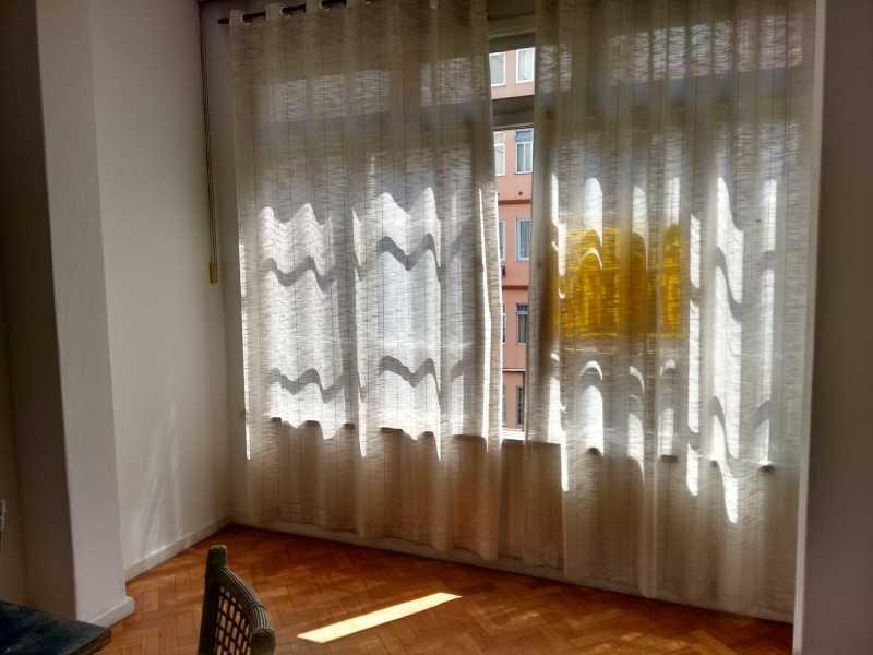 IMG_20170405_115459324_HDR - Apartamento 3 quartos Copacabana - CPAP30097 - 27