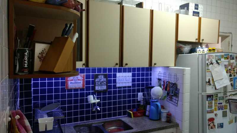 IMG_20170329_144613792 - Apartamento à venda Rua São Clemente,Botafogo, IMOBRAS RJ - R$ 1.050.000 - BOAP20050 - 17